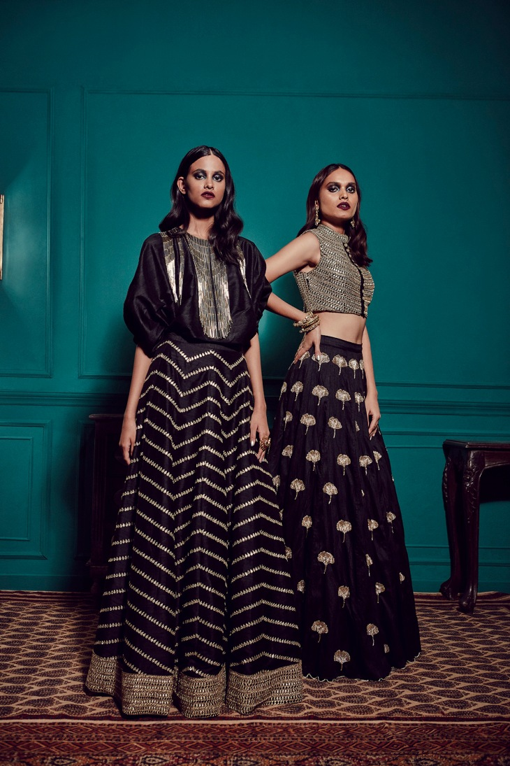 Payal Singhal Azure collection 1.jpg copy.jpg