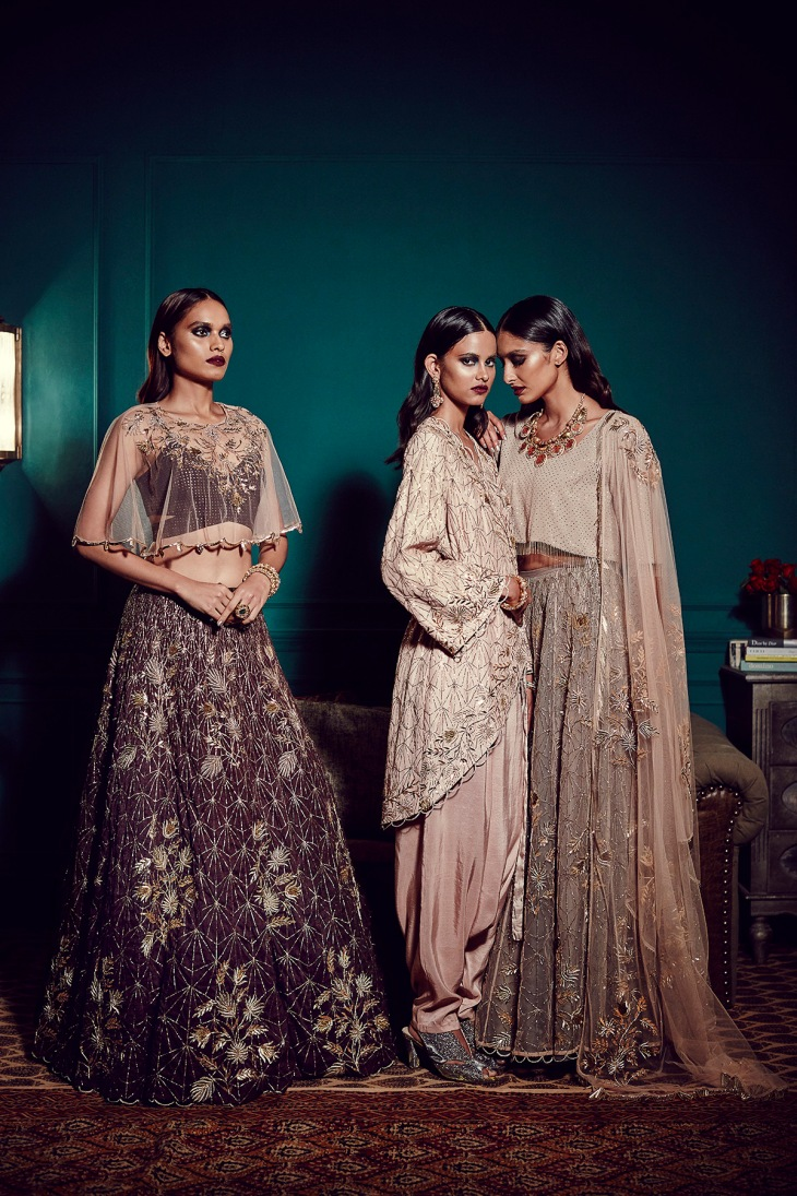 Payal Singhal Azure collection 4 copy.jpg