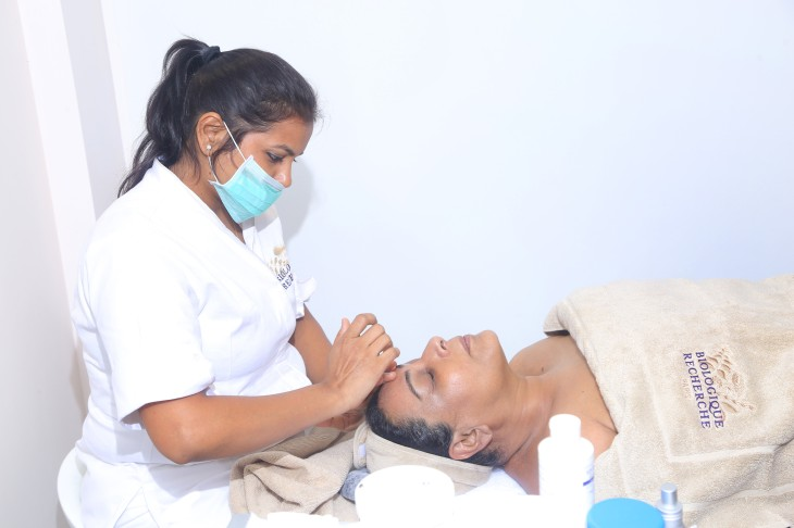 070-Kaya-(BiologiqueRecherche Skin Care).JPG