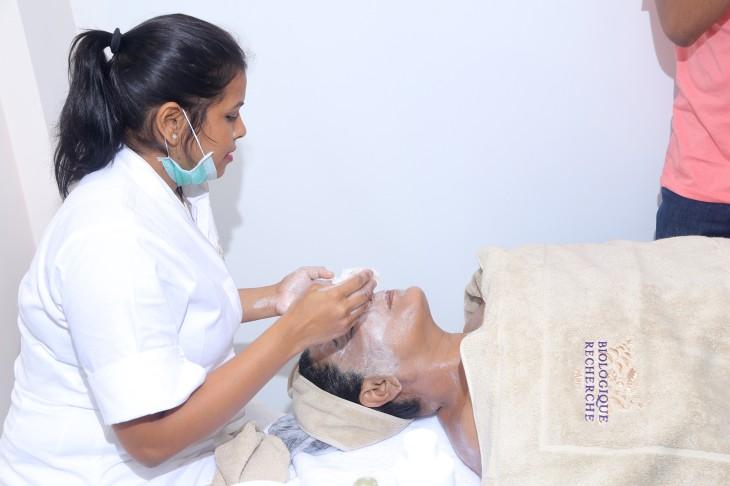 133-Kaya-(BiologiqueRecherche Skin Care).JPG